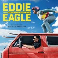 Eddie the Eagle (Original Motion Picture Soundtrack)