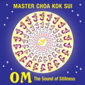 Om: The Sound of Stillness - EP
