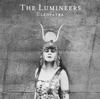 Imagem em Miniatura do Álbum: Cleopatra (Deluxe)