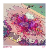Download Lagu MP3 Lemaitre - Closer (feat. Jennie A.)