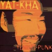 Karangailyg Kara Hovaa (Dyngyldai) - Yat-Kha