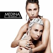 Medina - We Survive artwork