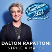 Dalton Rapattoni - Live in Concert