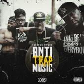 Horseshoe Gang - Intro (feat. KXNG Crooked) artwork