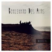 [Download] Bruxelles MP3