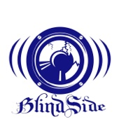 Blindside's Back - Single cover art