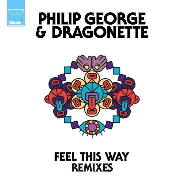 Feel This Way (Fred V & Grafix Remix)