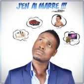 J'en ai marre ! - Single