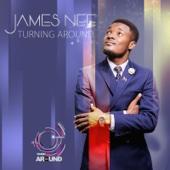 Turning Around - James Nee