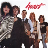 Greatest Hits - Heart