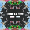 Adventure of a Lifetime Matoma Remix Single
