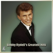 Bobby Rydell's Greatest Hits