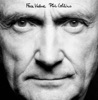 Face Value (Remastered), Phil Collins