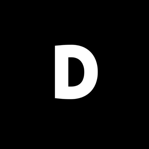 Dilemy