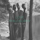 Love Philosophy (Sasse Remix)