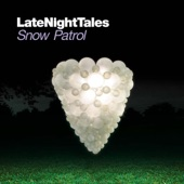 Late Night Tales (Sampler)