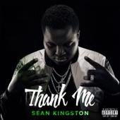 Thank Me - Single