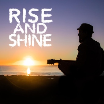 Rise and Shine – Juzzie Smith