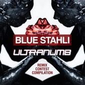 ULTRAnumb (Remix Contest Compilation) cover art