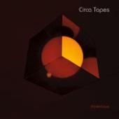 Kolektique - Circa Tapes