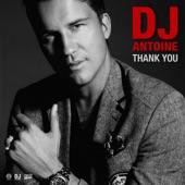 Thank You (Remixes) - EP