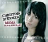 Mama (Ana Ahabak) - EP, Christina Stürmer