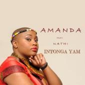Intonga Yam (feat. Nathi)
