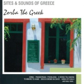 Zorba the Greek and Other Famous Hits