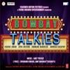 Bombay Talkies Original Motion Picture Soundtrack EP