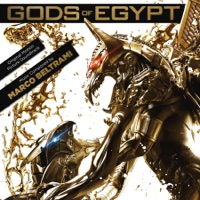 Gods of Egypt - Official Soundtrack