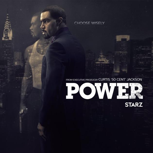 Power - Season 1 - IMDb