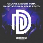 Mainstage (Dark Heart Remix) - Single
