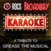Freddy, My Love (Originally Performed by Grease the Musical) [Instrumental Karaoke Version]