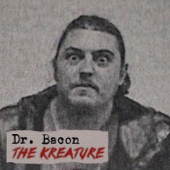 Dr. Bacon - Live in Concert
