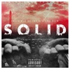 Solid (feat. Slim Smg) - Single