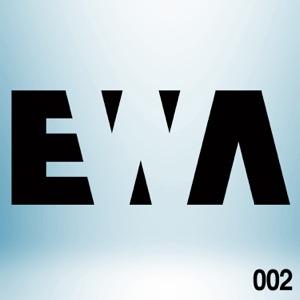 Edward Wagner - The Fear (Original Mix)