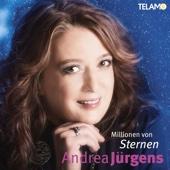 Millionen von Sternen - Andrea Jürgens