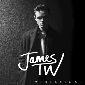 Chord Guitar and Lyrics JAMES TW – When You Love Someone