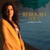 Rebekah Eden @