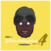 WickedSkengMan 4 (Studio Version) - Stormzy