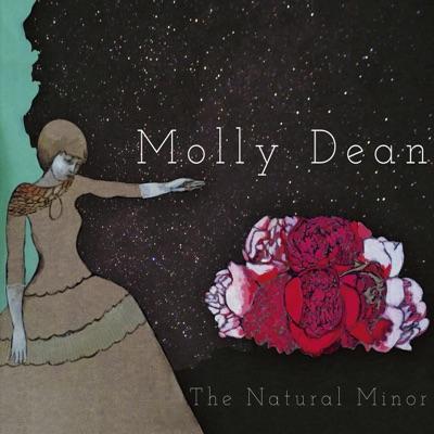 The Natural Minor