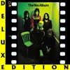 The Yes Album (Deluxe Edition), Yes