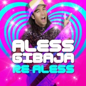 [Download] Re-Aless MP3