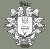 Ryu / Strutnut - Single, Avicii