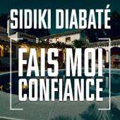 Sidiki Diabaté