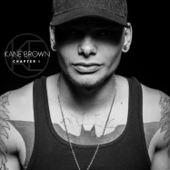 Download Kane Brown - Used to Love You Sober