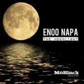 The Moonlight (Tone Def Mix)