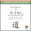 Il Tao - Lao Tzu