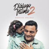 Diálogo Íntimo 2