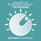 The Preacher - Single